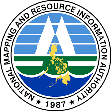 National  Mapping  and Resource Information Authority