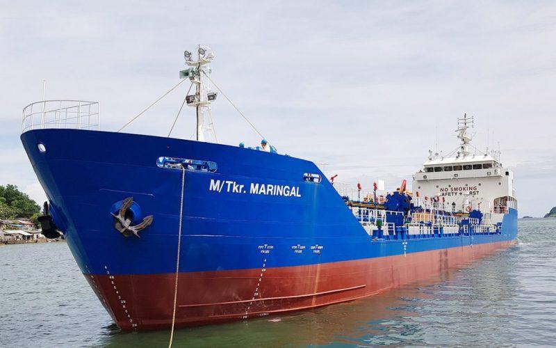 maringal2