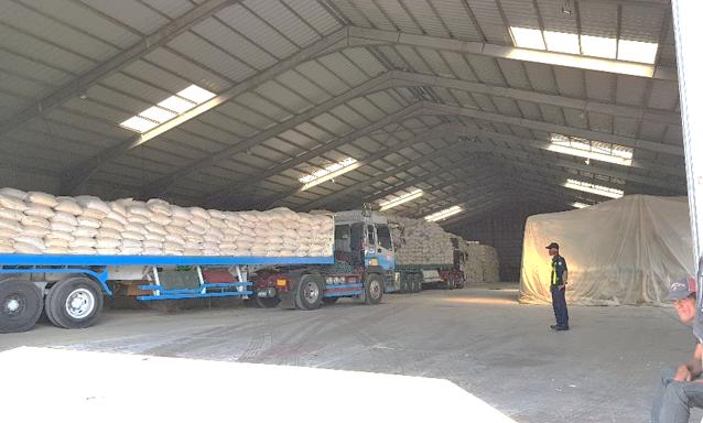 warehouse 2